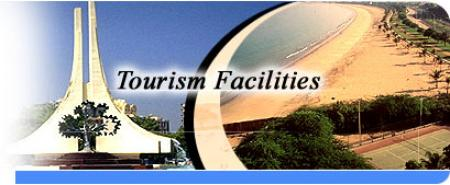 Albarakah travel tourism and cargo