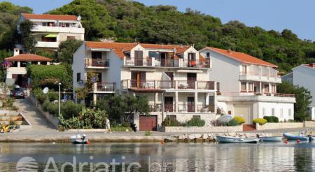 Privatvermieter Apartments Malo Lago