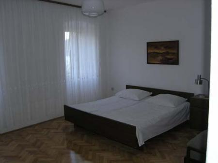Holiday apartment Cres