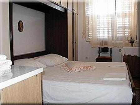 Rooms Ana Dubrovnik