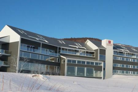 Hotel Ustedalen Hotell AS, _winter