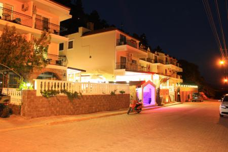 Scala Hotel_winter