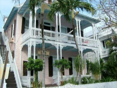 Key West Bed and Breakfast®