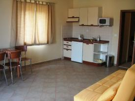 Holiday apartment 3