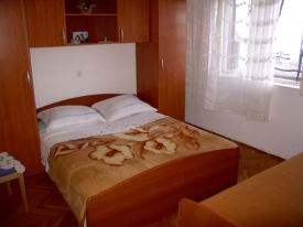 Holiday apartment Splitsko-Dalmatinska